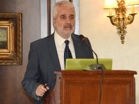 Συνέδριο Ελληνικής Ιατρικής Εταιρείας Παχυσαρκίας 2