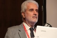 15ο Πανελλήνιο Συνέδριο Αθηροσκλήρωσης | 26-28.09.2019 | Κέρκυρα